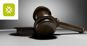 Legal Advice from Best Law Firms UK