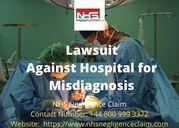 Hospital Negligence Solicitors   Hospital Negligence Claims UK
