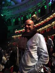 Moshe Strugano Legal Consulting Service in London